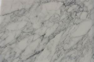 Carrera White Marble - Artistic Stone Kitchen and