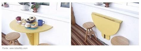 tavolo a muro ribaltabile fai da te come costruire un tavolo a ribalta da parere