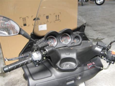 motos havana cc super gt motoscooter zoekertjesnet