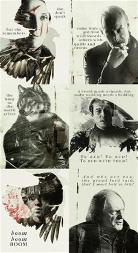 images   song  ice  fire  pinterest