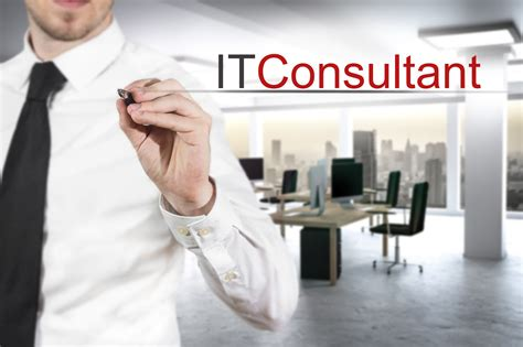 5 Reasons You Need To Hire An It Consultant  Bloggingwpm. Sleep Solutions Mattress Reviews. Smoked Salmon Greek Yogurt How To Use Blinds. Project Management Planning. Replacement Window Leads Bachelor Social Work. Rehab Centers In Los Angeles. Physician Recruiting Jobs Oracle Grid Control. Cialis Doctor Prescription Google Web Trends. Carpet Cleaners Tucson Az Master Of Bioethics