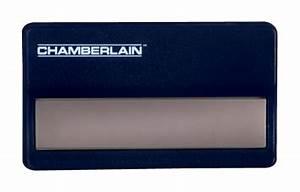 Chamberlain Motorlift 1000 : chamberlain hc280ml ~ Orissabook.com Haus und Dekorationen