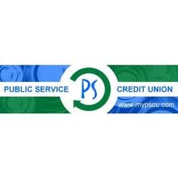 pscu phone number service credit union banks credit unions 4025