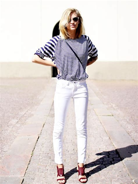 bloggers    casual cool style   wear uk