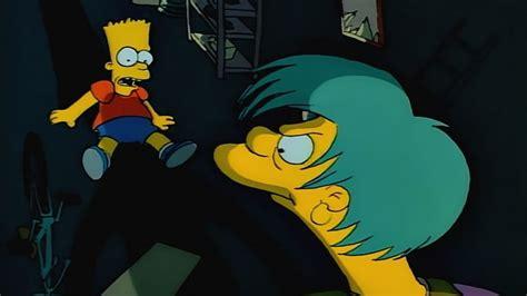 Ver Serie De Tv Los Simpson