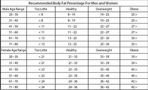 Body Measurements Jefit Best Android And Iphone