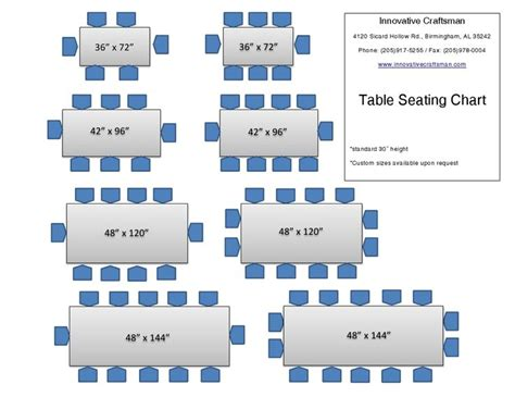 what size round table seats 10 people 37 best dining table sizes images on pinterest