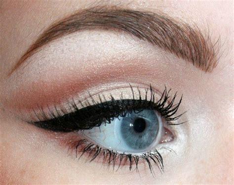 17 Best Ideas About Bigger Eyes Makeup On Pinterest