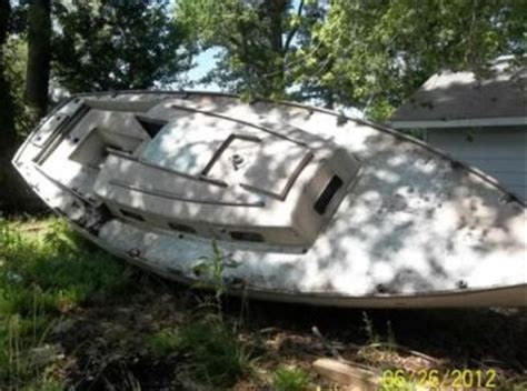 Craigslist Boats Norfolk by Dolphin24 Org A Website For Dolphin Owners And Others