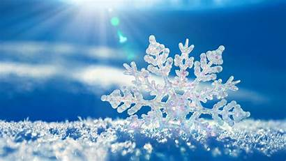 Snow Wallpapers 2160