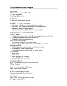 Functional Resume [definition, Format, Layout, 60 Examples]. Another Word For Manage On Resume. Words To Describe Yourself On A Resume. Sample Resume For Small Business Owner. Aesthetician Resume. Basic Resume Sample Format. Java Programmer Resume Sample. How To Write A Good Resume Sample. Resume Uk Format