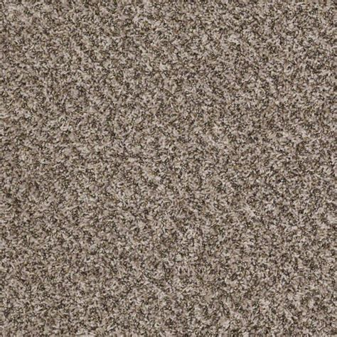 style   stepping stone   home shaw carpet