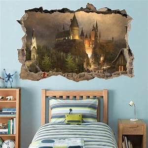 49 best house kitchen decor hood mantel images on for What kind of paint to use on kitchen cabinets for wall stickers harry potter