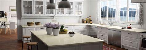 comptoir de cuisine quartz blanc comptoir de cuisine quartz blanc obasinc com