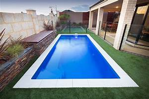 Pool 6m X 3m : positano pool 6m x aqua technics new zealand ~ Articles-book.com Haus und Dekorationen