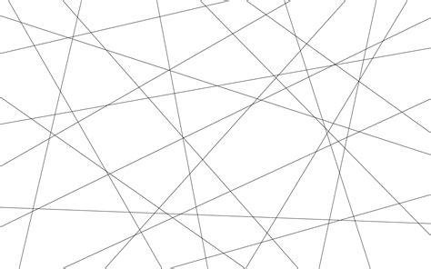Geometric Wallpaper Mac by Black And White Desktop Wallpapers Free Wallpapers