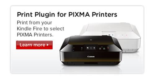 canon pixma printer app for android printing from hd7 kindle the knownledge