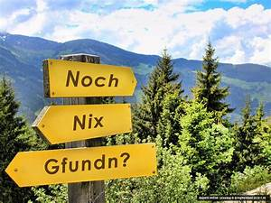 Pension Neu Ulm : bernachten im landkreis neu ulm landkreis neu ulm hotels pensionen gasth fe ~ Orissabook.com Haus und Dekorationen
