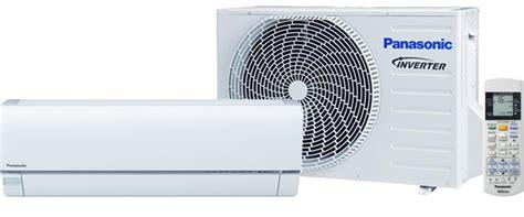 air conditionne mural prix air climatis 233 mural sherbrooke air conditionn 233 sherbrooke