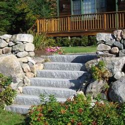 swenson granite works 51 photos building supplies