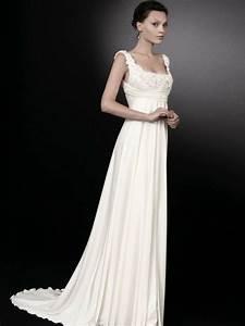 greek wedding dresses With ancient greek wedding dresses
