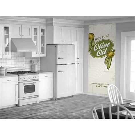affiche cuisine retro affiche cuisine vintage