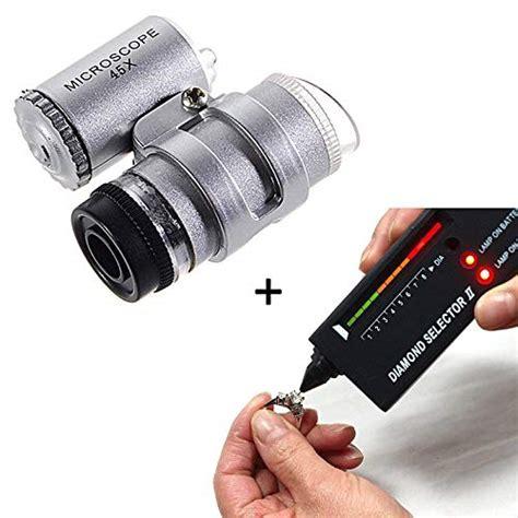 ion audio cassette adapter bluetooth kassettenadapter mit