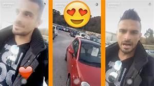 Garage Jullien : julien tanti veut s 39 acheter une voiture snapchat youtube ~ Gottalentnigeria.com Avis de Voitures