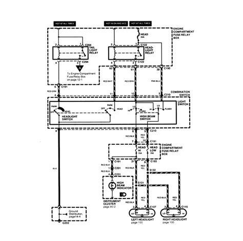 1999 Kium Sportage Wiring Schematic by Repair Guides Kia Kia 1 Of 4 Autozone
