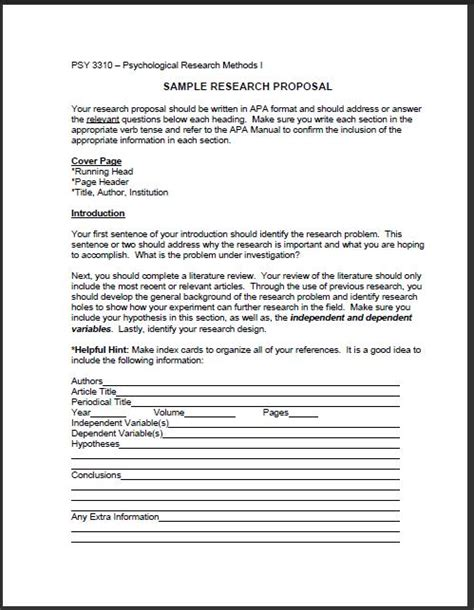 Research Proposal Example And Its Importance. Layout Of A Cover Letter Template. Office 365 Portal Sign In Template. Romantic Birthday Messages For Wife. Letter Of Authorization Template. Kids Beach Party Invitation Template. Simple Fax Cover Sheets Template. Free Excel Spreadsheet Templates For Project Management. Yukon Bermuda Grass Seed Template