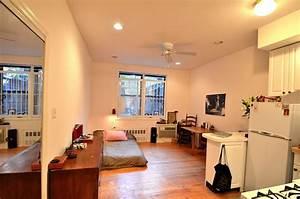 Tiny studio apartment ideas decobizzcom for Interior design ideas for old apartments