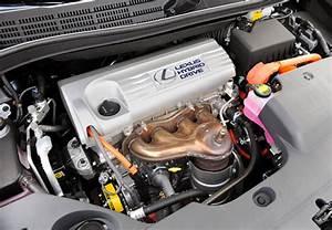 Batterie Lexus Is 250 : review 2010 lexus hs250h clublexus lexus forum discussion ~ Jslefanu.com Haus und Dekorationen