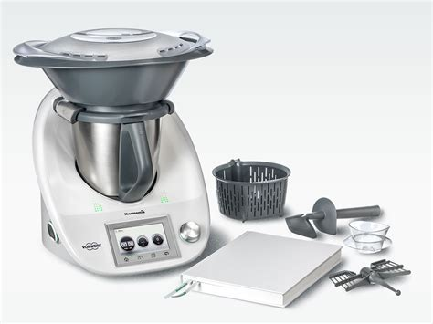 Thermomix Reviews   ProductReview.com.au
