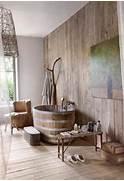Bathroom Ideas by 39 Cool Rustic Bathroom Designs DigsDigs