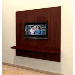 wall mount tv stand  bengaluru karnataka wall mount