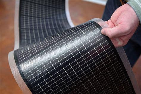 Солнечные батареи должны быть дешевыми и эффективными – наука – коммерсантъ
