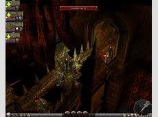 Dungeon Siege II Screenshots for Windows MobyGames