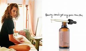 Josie Maran Cosmetics | Argan Oil | the vedix