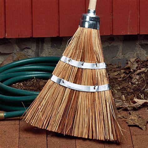 10 best kitchen knives heavy duty outdoor garden garage brooms garrett wade