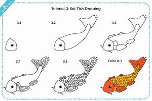 Drawn tank kid - Pencil and in color drawn tank kid