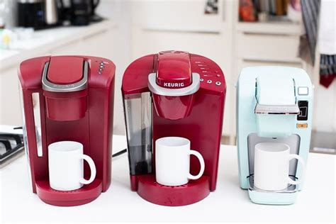 The Best Keurig Machine Industrial Coffee Table Dunkin Donuts Free Sightglass Emporium Cold Royal Cup Cartel Grounded