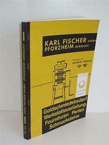 Fischers Lagerhaus Katalog Online : karl fischer gmbh hg goldschmiedebedarf ~ Bigdaddyawards.com Haus und Dekorationen