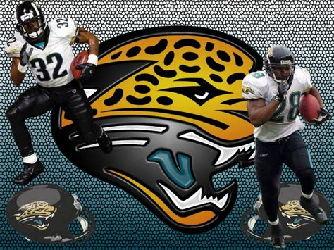 The jacksonville jaguars are a professional football franchise based in jacksonville, florida. History of All Logos: All Jacksonville Jaguars Logos