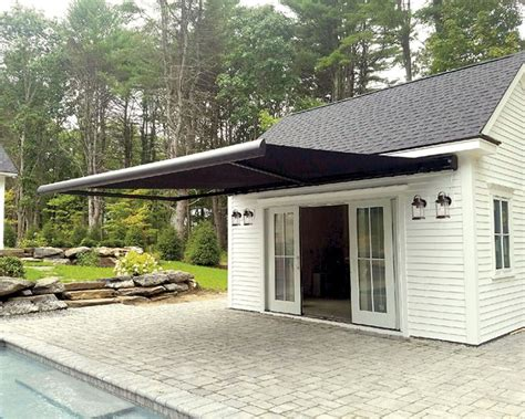 geneva  awnings  sunspaces company