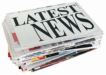 Newspapers Latest Ghana