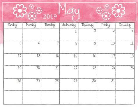 calendar holidays usa australia canada printable