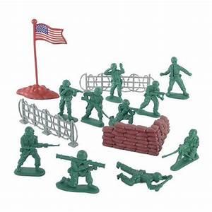 American Troops Set 1-32 Billy V by Billy V.. $7.59 ...