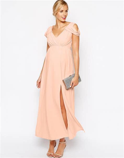 robe ceremonie mariage femme enceinte robe de grossesse pour ceremonie