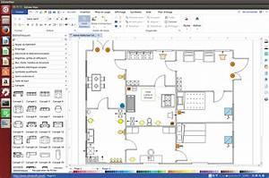 logiciel creation plan finest fs commander fsx hd With logiciel creation plan maison