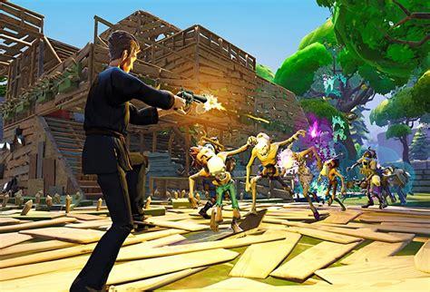 fortnite  release date   green man gaming